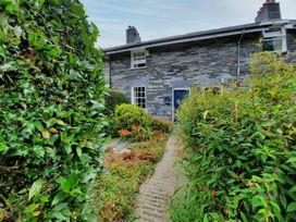 Carreg Las - North Wales - 1076077 - thumbnail photo 2