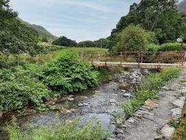 Carreg Las - North Wales - 1076077 - thumbnail photo 22