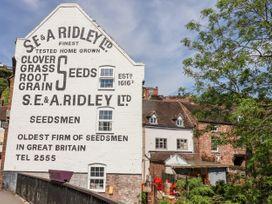 My Sweet Little Home at 2 Cartway - Shropshire - 1076097 - thumbnail photo 48