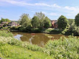 My Sweet Little Home at 2 Cartway - Shropshire - 1076097 - thumbnail photo 49