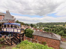 My Sweet Little Home at 2 Cartway - Shropshire - 1076097 - thumbnail photo 53