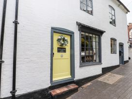 My Sweet Little Home at 2 Cartway - Shropshire - 1076097 - thumbnail photo 3