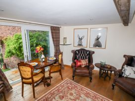 My Sweet Little Home at 2 Cartway - Shropshire - 1076097 - thumbnail photo 5
