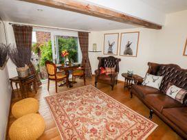 My Sweet Little Home at 2 Cartway - Shropshire - 1076097 - thumbnail photo 8