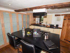 My Sweet Little Home at 2 Cartway - Shropshire - 1076097 - thumbnail photo 9