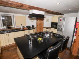 My Sweet Little Home at 2 Cartway - Shropshire - 1076097 - thumbnail photo 10