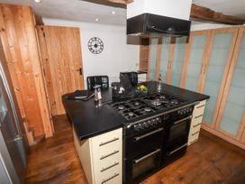 My Sweet Little Home at 2 Cartway - Shropshire - 1076097 - thumbnail photo 11
