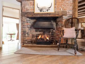 My Sweet Little Home at 2 Cartway - Shropshire - 1076097 - thumbnail photo 12