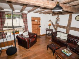 My Sweet Little Home at 2 Cartway - Shropshire - 1076097 - thumbnail photo 13