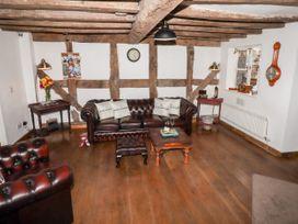 My Sweet Little Home at 2 Cartway - Shropshire - 1076097 - thumbnail photo 14