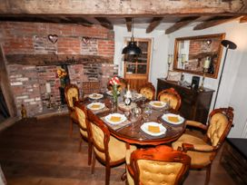 My Sweet Little Home at 2 Cartway - Shropshire - 1076097 - thumbnail photo 15