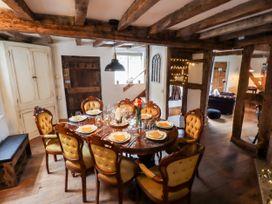 My Sweet Little Home at 2 Cartway - Shropshire - 1076097 - thumbnail photo 16