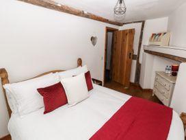 My Sweet Little Home at 2 Cartway - Shropshire - 1076097 - thumbnail photo 22