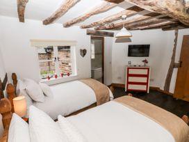 My Sweet Little Home at 2 Cartway - Shropshire - 1076097 - thumbnail photo 24