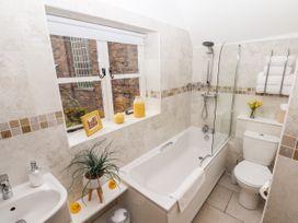 My Sweet Little Home at 2 Cartway - Shropshire - 1076097 - thumbnail photo 25