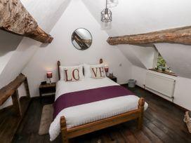 My Sweet Little Home at 2 Cartway - Shropshire - 1076097 - thumbnail photo 26