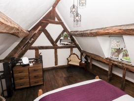 My Sweet Little Home at 2 Cartway - Shropshire - 1076097 - thumbnail photo 27