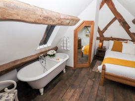 My Sweet Little Home at 2 Cartway - Shropshire - 1076097 - thumbnail photo 30