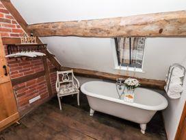 My Sweet Little Home at 2 Cartway - Shropshire - 1076097 - thumbnail photo 31