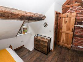 My Sweet Little Home at 2 Cartway - Shropshire - 1076097 - thumbnail photo 34