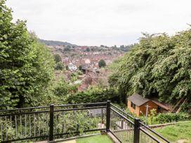 My Sweet Little Home at 2 Cartway - Shropshire - 1076097 - thumbnail photo 38