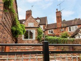 My Sweet Little Home at 2 Cartway - Shropshire - 1076097 - thumbnail photo 40