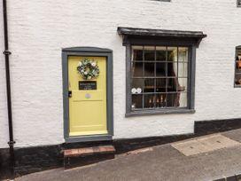 My Sweet Little Home at 2 Cartway - Shropshire - 1076097 - thumbnail photo 43