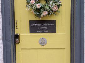 My Sweet Little Home at 2 Cartway - Shropshire - 1076097 - thumbnail photo 2