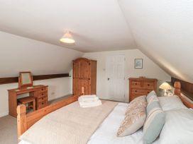 Rode Farm - Somerset & Wiltshire - 1076099 - thumbnail photo 14