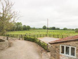 Rode Farm - Somerset & Wiltshire - 1076099 - thumbnail photo 22