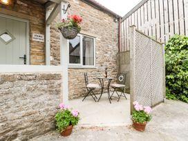 Rode Farm - Somerset & Wiltshire - 1076099 - thumbnail photo 20
