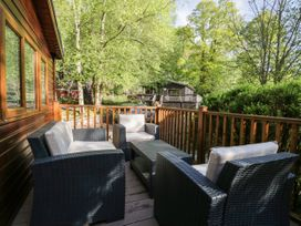 Mere Brook Lodge - Lake District - 1076103 - thumbnail photo 2