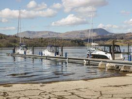 Mere Brook Lodge - Lake District - 1076103 - thumbnail photo 17