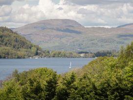 Mere Brook Lodge - Lake District - 1076103 - thumbnail photo 18