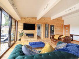 The Lodge - Norfolk - 1076136 - thumbnail photo 6