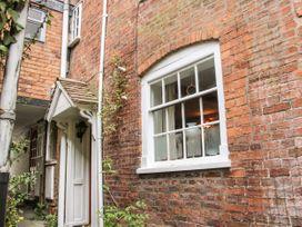 55 Corve Street - Shropshire - 1076137 - thumbnail photo 1