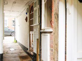 55 Corve Street - Shropshire - 1076137 - thumbnail photo 2