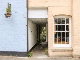 55 Corve Street - Shropshire - 1076137 - thumbnail photo 3