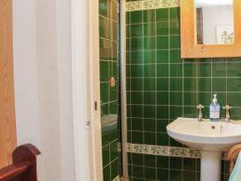 55 Corve Street - Shropshire - 1076137 - thumbnail photo 12