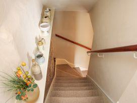 55 Corve Street - Shropshire - 1076137 - thumbnail photo 13
