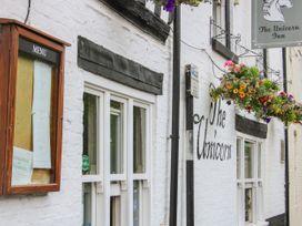 55 Corve Street - Shropshire - 1076137 - thumbnail photo 14
