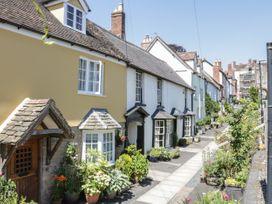 55 Corve Street - Shropshire - 1076137 - thumbnail photo 17