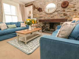 Puffin Cottage - Cornwall - 1076149 - thumbnail photo 1