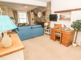 Puffin Cottage - Cornwall - 1076149 - thumbnail photo 4