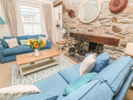 Puffin Cottage - Cornwall - 1076149 - thumbnail photo 6