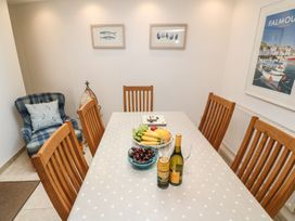 Puffin Cottage - Cornwall - 1076149 - thumbnail photo 10