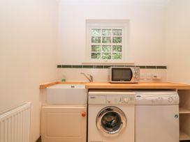 The Old Laundry Cottage - Scottish Lowlands - 1076172 - thumbnail photo 10