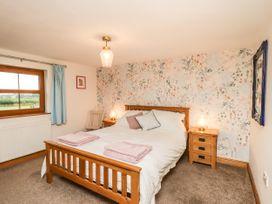 Bramblewood Cottage - Lake District - 1076198 - thumbnail photo 12