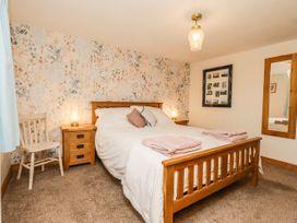 Bramblewood Cottage - Lake District - 1076198 - thumbnail photo 14