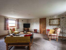 Bramblewood Cottage - Lake District - 1076198 - thumbnail photo 3